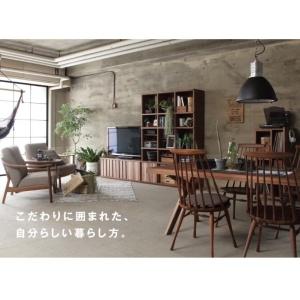 画像4: カリモク仙台ショールームこだわり家具フェア