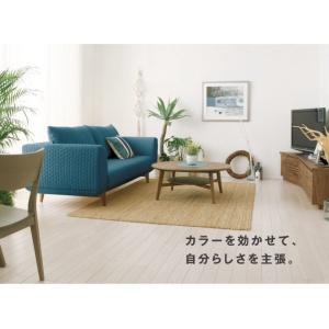 画像3: カリモク仙台ショールームこだわり家具フェア