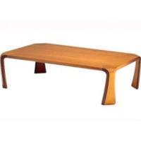 天童木工 座卓