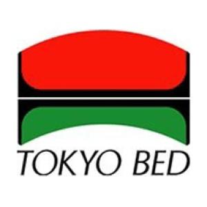 画像2: 東京ベッド六本木ショールーム特別セール