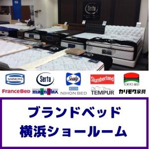画像1: ソメイユ横浜ショールーム特別価格セール